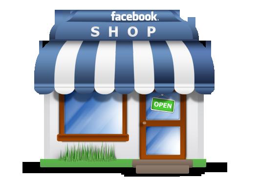 Afaceri locale pe Facebook