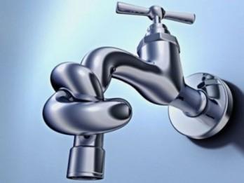 DSP Ilfov a analizat apa din Buftea. Cum crezi că au ieșit analizele?