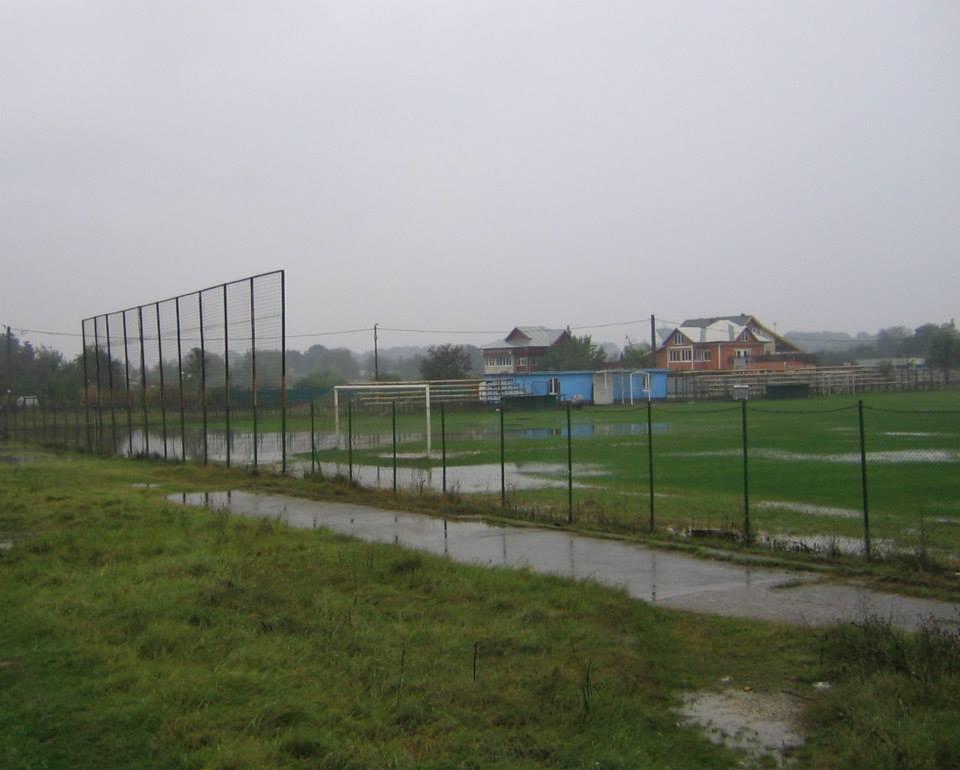 stadion_buftea_2005