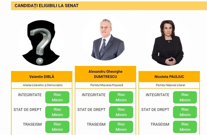 candidati_ilfov_2016-4