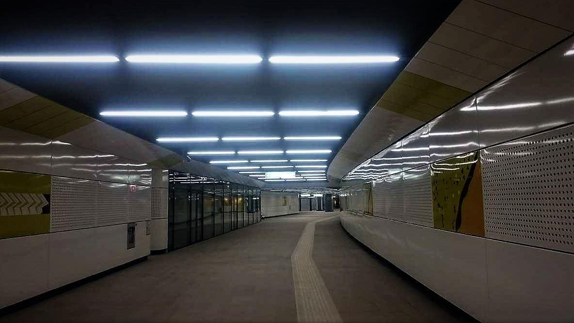 Transportul Buftea - București se va schimba radical anul acesta