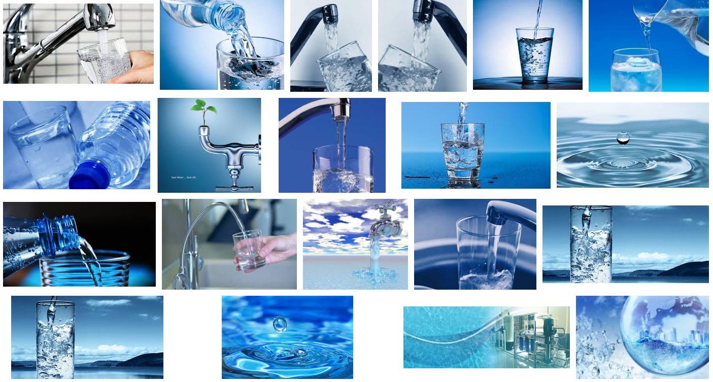 Incredibil! RAJA nici nu are autorizatie de mediu! Cum sa-i credem ca apa e potabila?