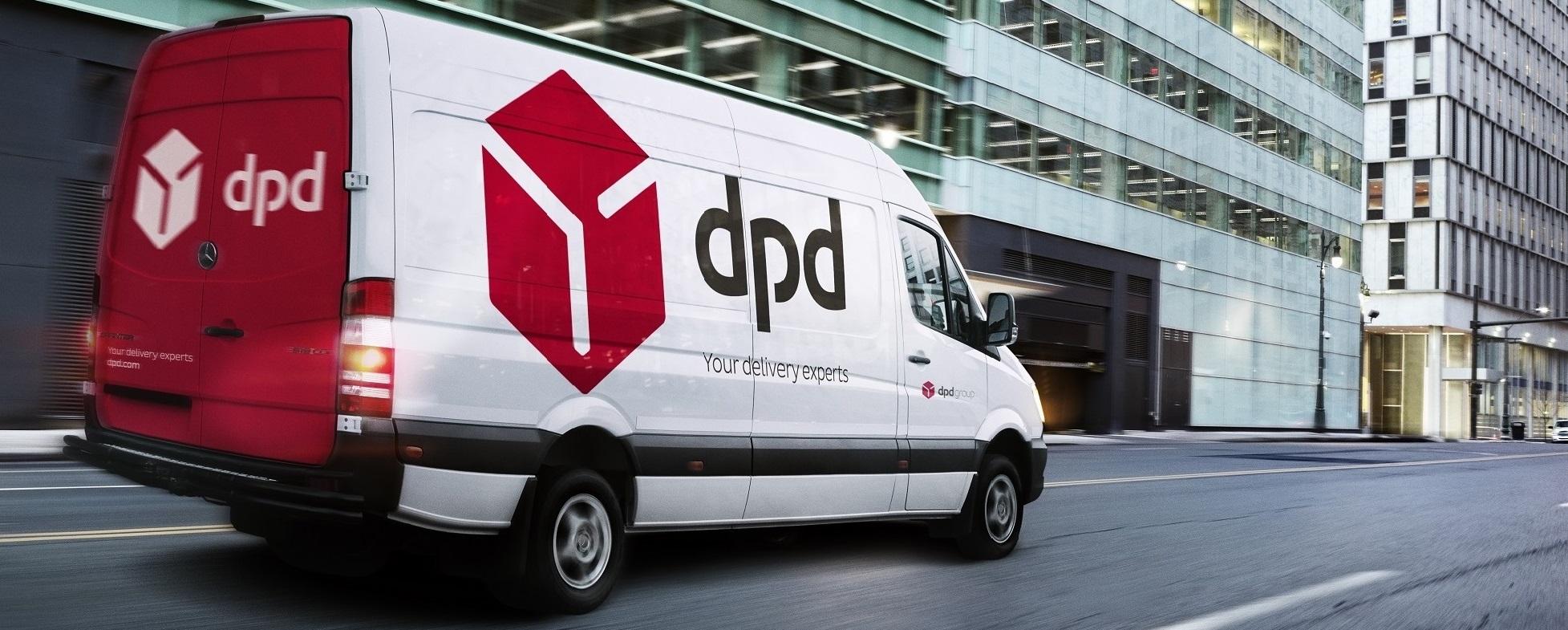 (P) DPD - Angajam personal depozit Mogosoaia