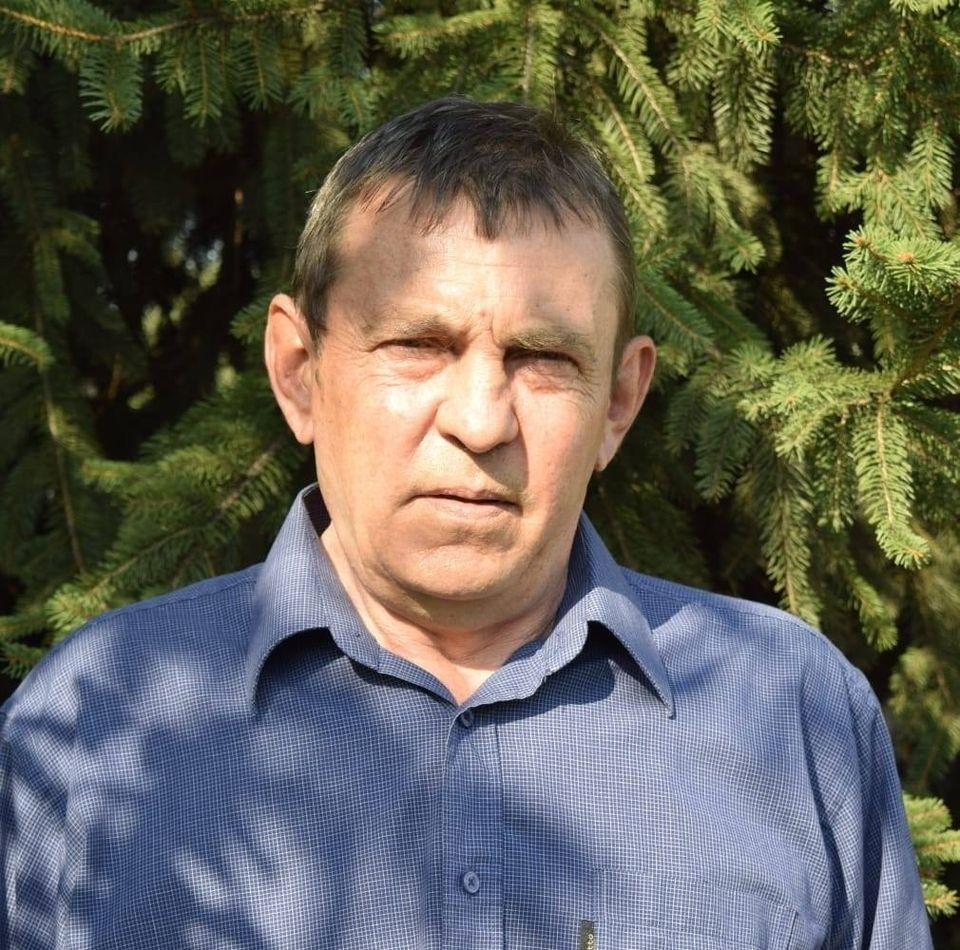 Mihai Cojocariu, independent pentru Consiliul Local