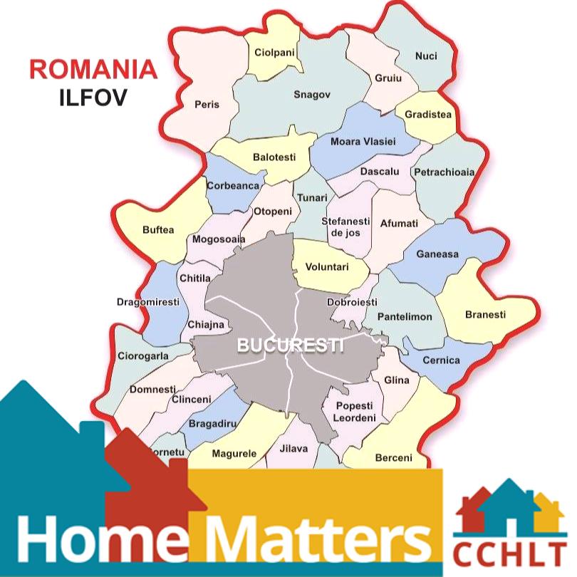 (1) Ce votăm la alegerile parlamentare în Ilfov? Candidații cu șanse mari: